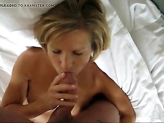 Real Mature Homemade Tapes Page 1 Homefuckclip Com